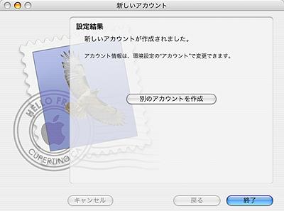 20070713143010_1.jpg