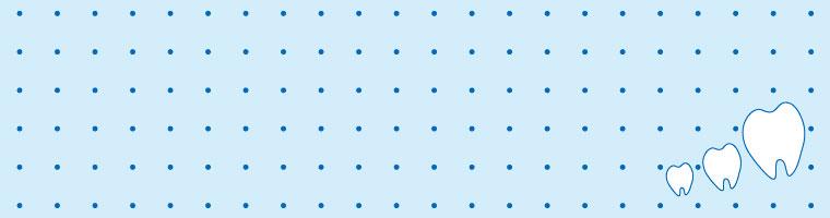 sample003.jpg